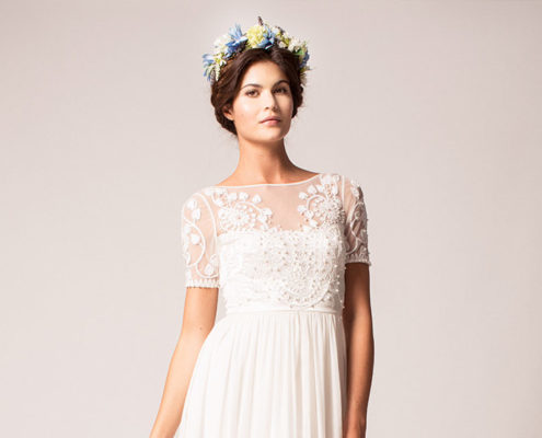 Temperley-featured-image