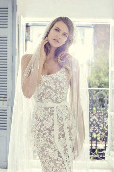 Suzanne Neville Daisy Sale Dress Size 12