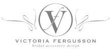 Victoria Fergusson logo